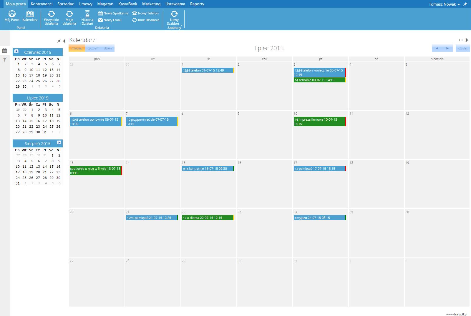 2015-07-01 12_43_21-Kalendarz