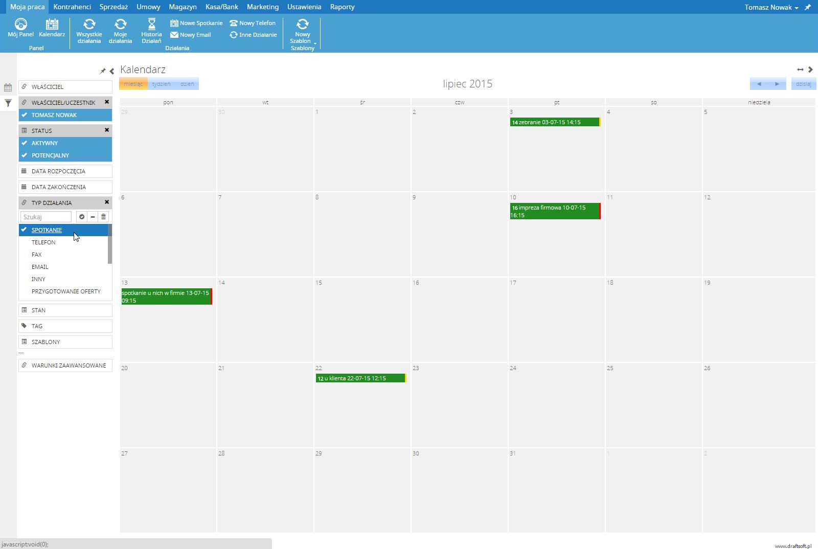 2015-07-01 12_44_24-Kalendarz