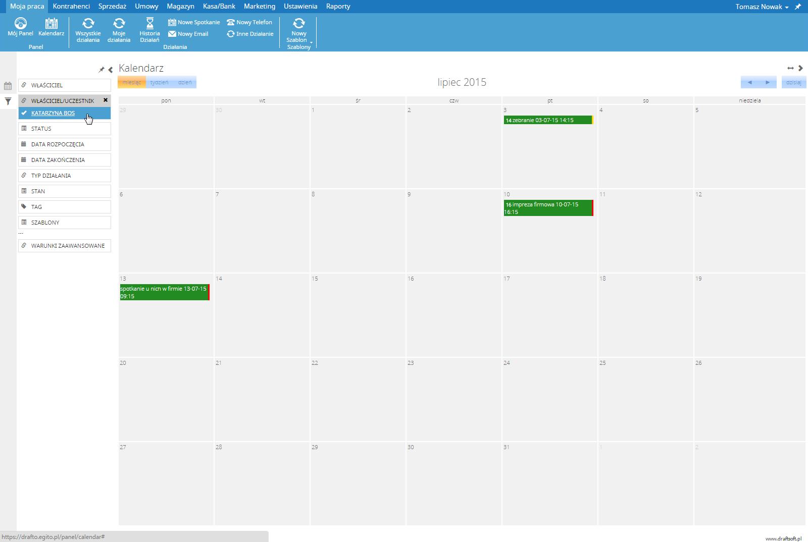 2015-07-01 12_58_44-Kalendarz
